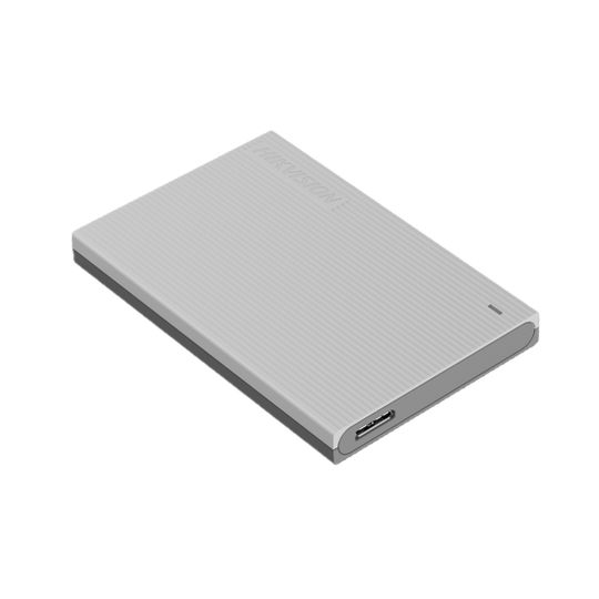 hd-externo-portatil-hikvision-1tb-cinza-1