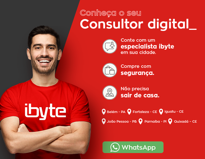 Consultor Digital