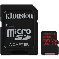 37086-1-cart-o-de-memoria-microsd-kingston-64gb-classe-10-com-adaptador-sdcr-64gb-min