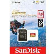 34354-1-cartao-sandisk-micro-sd-64gb-extreme-classe-10-vel-ate-100mb-s