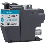 Cartucho-de-Tinta-Brother---LC3029-Ciano-para-MFC-J6935DW