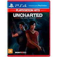 uncharted-the-lost-legacy-hits-ps4-1