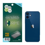 Pelicula-de-Vidro-Temperado-Premium-Protetora-HPrime-para-Apple-iPhone-12-Mini-5.4--Verso