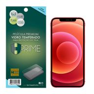 Pelicula-de-Vidro-Temperado-Premium-HPrime-para-Apple-iPhone-12---12-Pro-61-