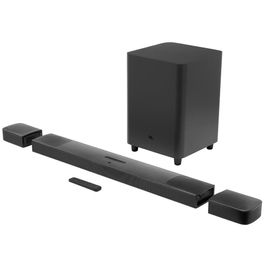 sounbdbar-jbl-bar-9-1-true-wireless-surround-dolby-atoms-410w-c-subwoofer-jblbar913dblkbr-1