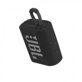 caixa-de-som-portatil-jbl-go-preto-jblgo3blk-4