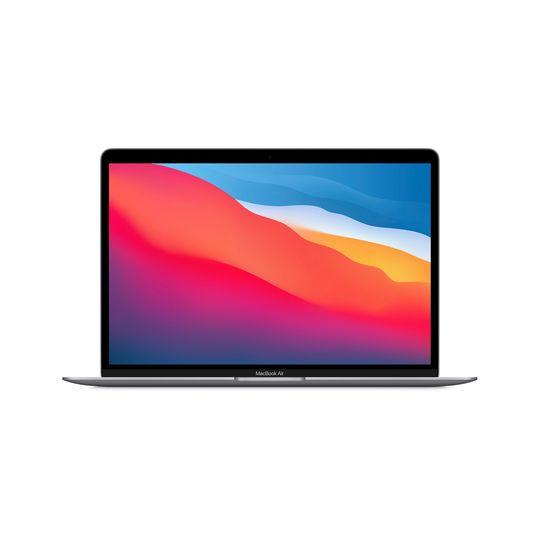 mac-air-spg-01