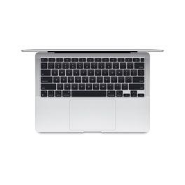 macbook-air-apple-m1-8gb-256gb-ssd-13-macos-prata-mgn93bz-a-2