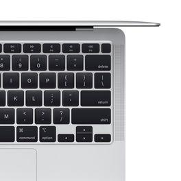 macbook-air-apple-m1-8gb-256gb-ssd-13-macos-prata-mgn93bz-a-3