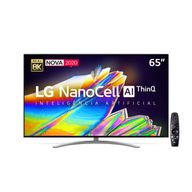 Smart-TV-65--UHD-8K-LG-65NANO96-NanoCell-IPS-Bluetooth-HDR-Inteligencia-Artificial-ThinQ-AI-Google-Assistente-Alexa-IOT-Smart-Magic---2020