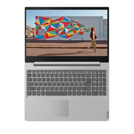 notebook-lenovo-ideapad-s145-ryzen-5-3500u-12gb-1tb-rx-vega-8-15-6-hd-linux-prata-81v7s00000-2
