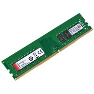 memoria-kingston-16gb-2666mhz-ddr4-cl19-kvr26n19d8-16-1