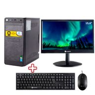 computador-goldentec-f-gcw10vl-intel-core-i3-4gb-ssd-120gb-monitor-goldentec-led-15-6-teclado-slim-goldentec-mouse-optico-goldentec-1