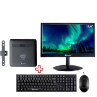 mini-pc-goldentec-com-intel-celeron-dual-core-1-10ghz-4gb-64gb-ssd-monitor-goldentec-led-15-6-teclado-slim-goldentec-mouse-optico-goldentec-1