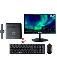 mini-pc-goldentec-com-intel-celeron-dual-core-1-10ghz-4gb-64gb-ssd-monitor-goldentec-led-19-5-teclado-slim-goldentec-mouse-optico-goldentec-1