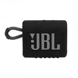 Caixa-de-Som-Portatil-JBL-GO-3-Bluetooth-5.1-A-Prova-D-agua-e-Poeira-IP67-Preto