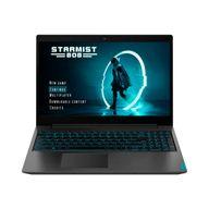notebook-gamer-lenovo-l340-intel-core-i5-9300hf-8gb-256gb-ssd-gtx-1050-3gb-15-6-full-hd-windows-10-home-preto-81tr0006br-7