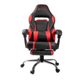 cadeira-gamer-gt-red-01