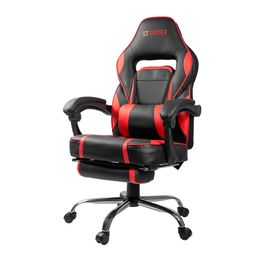 cadeira-gamer-gt-red-02