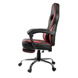 cadeira-gamer-gt-red-03