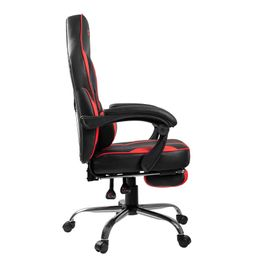 cadeira-gamer-gt-red-05