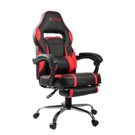 cadeira-gamer-gt-red-06