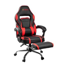 cadeira-gamer-gt-red-07