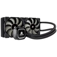 water-cooler-corsair-h100x-hydro-series-240mm-led-branco-cw-9060040-ww-41924-1