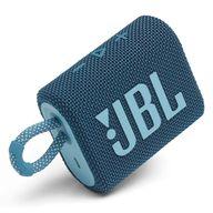 Caixa-de-Som-Portatil-JBL-GO-3-Bluetooth-5.1-A-Prova-D-agua-e-Poeira-IP67-Azul