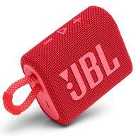 Caixa-de-Som-Portatil-JBL-GO-3-Bluetooth-5.1-A-Prova-D-agua-e-Poeira-IP67-Vermelho
