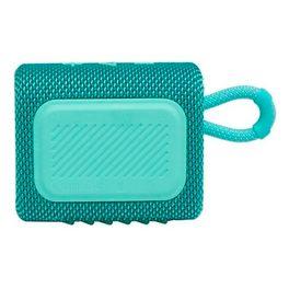 caixa-de-som-portatil-jbl-go-3-bluetooth-5-1-a-prova-d-agua-e-poeira-ip67-teal