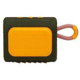 Caixa-de-Som-Portatil-JBL-GO-3-Bluetooth-5.1-A-Prova-D-agua-e-Poeira-IP67-Verde