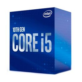 Processador-Intel-Core-i5-10400-Cache-12MB-2.9GHz--4.3GHz-Max-Turbo--LGA-1200---BX8070110400