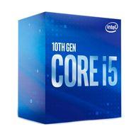 Processador-Intel-Core-i5-10400F-Cache-12MB-2.9GHz--4.3GHz-Max-Turbo--LGA-1200---BX8070110400F