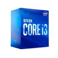 processador-intel-core-i3-10100-cache-6mb-3-6ghz--4-3ghz-max-turbo--lga-1200-bx8070110100