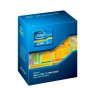 Processador-Intel-Core-i3-2100T-Cache-3M-2.50-GHz---CM8062301045908