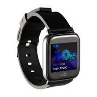 Smartwatch-Goldentec---Preto