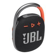 Caixa-de-Som-Portatil-JBL-Clip-4-Bluetooth-A-Prova-D-agua-e-Poeira-IP67-Preto-1