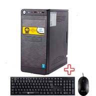 Computador-Goldentec-F-GCL-Intel-Core-i3-4GB-SSD-120GB-Teclado-Slim-Goldentec-Mouse-Optico-Goldentec
