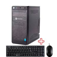 Computador-Goldentec-P-GCL-Intel-Core-i5-4GB-SSD-240GB-Teclado-Slim-Goldentec-Mouse-Optico-Goldentec
