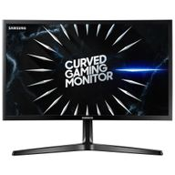 monitor-gamer-samsung-23-5-curvo-full-hd-hdmi-displayport-freesync-144hz-inclinacao-ajustavel-lc24rg50fqlmzd-1