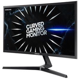 monitor-gamer-samsung-23-5-curvo-full-hd-hdmi-displayport-freesync-144hz-inclinacao-ajustavel-lc24rg50fqlmzd-3