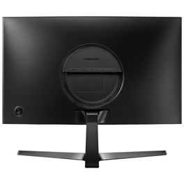 monitor-gamer-samsung-23-5-curvo-full-hd-hdmi-displayport-freesync-144hz-inclinacao-ajustavel-lc24rg50fqlmzd-5