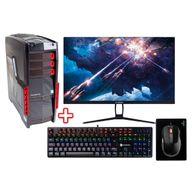 computador-gamer-goldentec-ggl-intel-core-i5-8gb-ssd-240gb-gtx-1650-monitor-24-gt-gamer-teclado-gamer-gt-mouse-gt-gamer-mousepad-gamer-goldentec-1