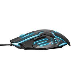 mouse-gamer-trust-gxt-108-rava-illuminated-led-6-botoes-2000dpi-t22090-4