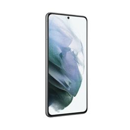 smartphone-samsung-galaxy-s21-5g-128gb-8gb-ram-tela-de-6-2-camera-tripla-traseira-12mp-64mp-12mp-frontal-de-10mp-bateria-de-4000mah-cinza