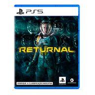 returnal-ps5-1