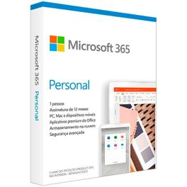 microsoft-office-365-personal-2019-1-usuario-1-ano-fpp--assinatura-digital--qq2-01017-1