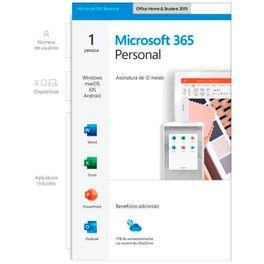 microsoft-office-365-personal-2019-1-usuario-1-ano-fpp--assinatura-digital--qq2-01017-2