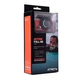 Camera-De-Acao-Action-Multilaser--Full-HD-1080P-Tela-LCD-2Pol-12Mp-30-Fps-450-mAh----DC190